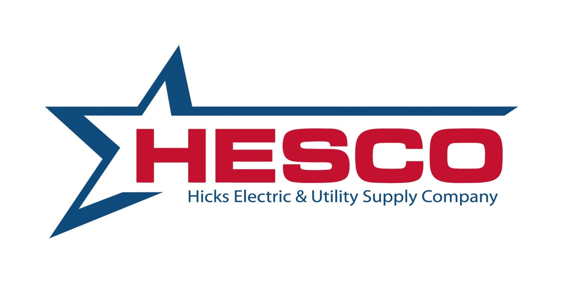 1920_hesco-logo-final-with-colors.jpg