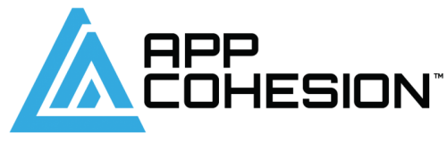 500_appcohesion-logo.png