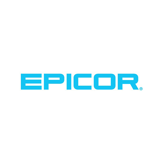 Epicor-Logo-Square.jpg