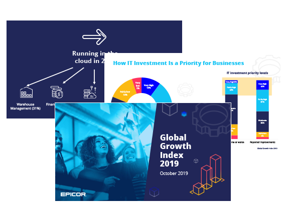 Download 2019 Report