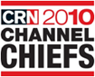 CRN2010ChannelChiefs.png