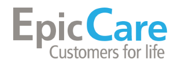 Software Support | Epicor Asia