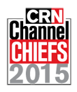CRN_ChannelChiefs2015.png