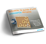 Epicor Manufacturers Guide eBook