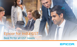 flat-epicor-for-india-gst-ebook-ens.jpg