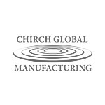 Chirch Global Manufacturing