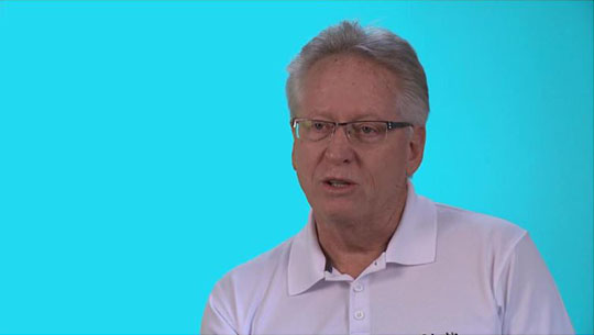 Automotive Service Parts Recommends Epicor Vision - Customer Success Video