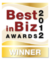 BestinBizAwards-gold-2012.jpg