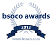 bsoco_awards_2013.png