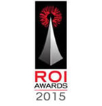 roi_awards_2015_logo.jpg