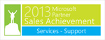 WPC13_Services_Support_Winner_Badge_small.jpg