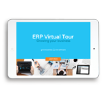 Epicor ERP Virtual Tour & Demo