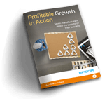 Seven Secrets of Profitable Growth with Epicor ERP