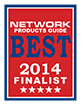 Awards_2014-NPG-Best-Finalist.png