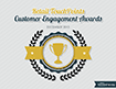 Awards_RTP_CustomerEngagementAwards_Dec_2013.png