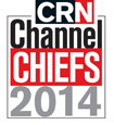 Channel-Chiefs-2014-Logo.jpg