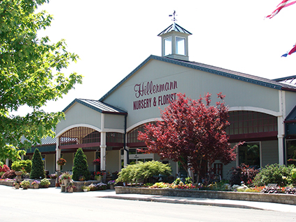 North American Retailers Use Technology to Foster Growth_HillermanNursery