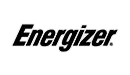 Energizer Success Story