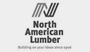 North American Lumber Sucess Story