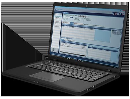 Manifest Shipping Software | Epicor