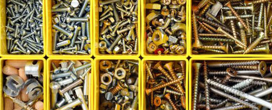 Field Fastener Supply Success Story