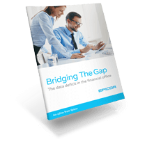 Bridging The Gap eZine